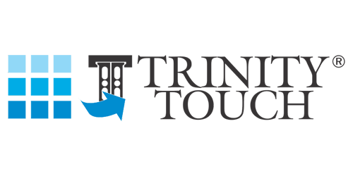 Trinity Touch