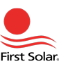 http://www.firstsolar.com/img/logo2.png